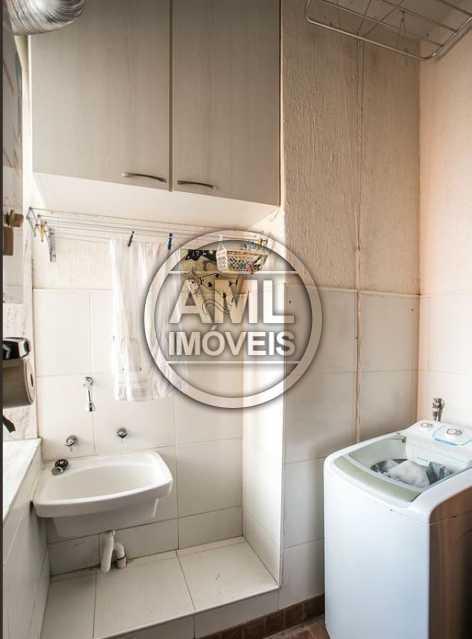 72f51210-343f-4f56-b8b3-90d494 - Apartamento 2 quartos à venda Vila Isabel, Rio de Janeiro - R$ 398.000 - TA24668 - 20
