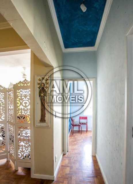 96c0a190-0ea5-4941-8637-bed65c - Apartamento 2 quartos à venda Vila Isabel, Rio de Janeiro - R$ 398.000 - TA24668 - 6