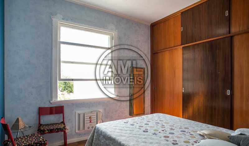 444c699e-dd0a-422b-a78e-a412fb - Apartamento 2 quartos à venda Vila Isabel, Rio de Janeiro - R$ 398.000 - TA24668 - 11