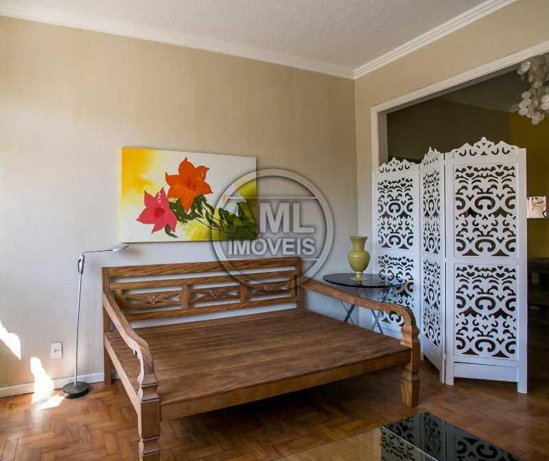 4015e670-b228-4cd2-961d-c0c60f - Apartamento 2 quartos à venda Vila Isabel, Rio de Janeiro - R$ 398.000 - TA24668 - 4