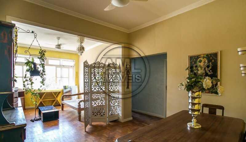 979640fd-bf4b-49db-8977-b3d901 - Apartamento 2 quartos à venda Vila Isabel, Rio de Janeiro - R$ 398.000 - TA24668 - 3