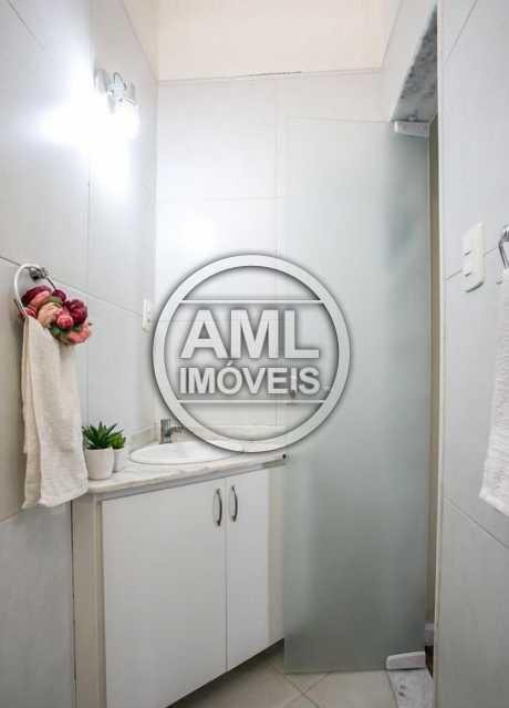 b7375b00-a6ec-4c64-8181-e2acfb - Apartamento 2 quartos à venda Vila Isabel, Rio de Janeiro - R$ 398.000 - TA24668 - 21