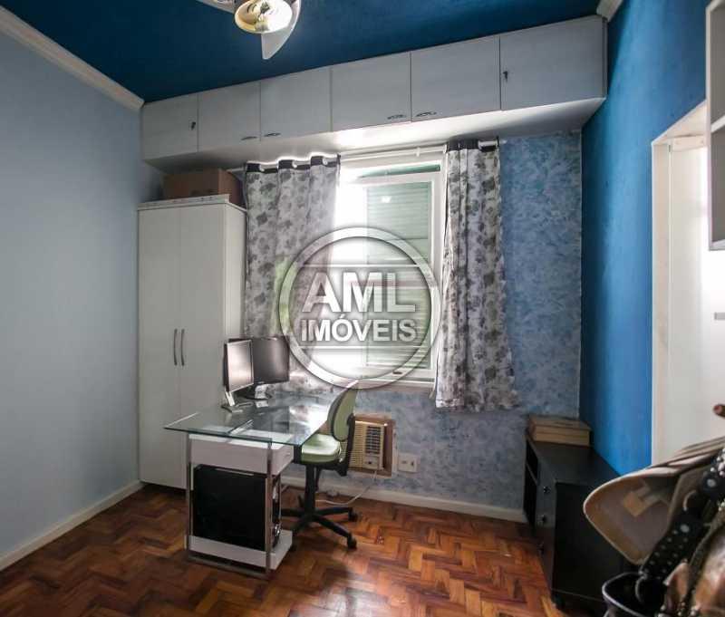 c7006731-b778-4bbc-a55b-f1c005 - Apartamento 2 quartos à venda Vila Isabel, Rio de Janeiro - R$ 398.000 - TA24668 - 14
