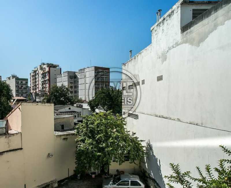 dc26c69b-d8bd-4cf4-91a3-23ed2c - Apartamento 2 quartos à venda Vila Isabel, Rio de Janeiro - R$ 398.000 - TA24668 - 23