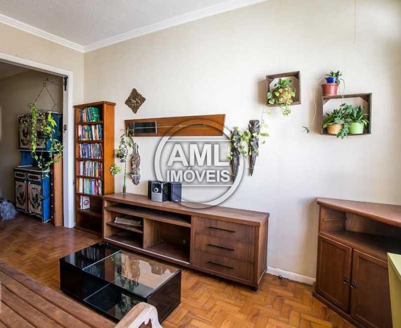 e0fedaa2-ca3c-4bca-8b23-8636a2 - Apartamento 2 quartos à venda Vila Isabel, Rio de Janeiro - R$ 398.000 - TA24668 - 7