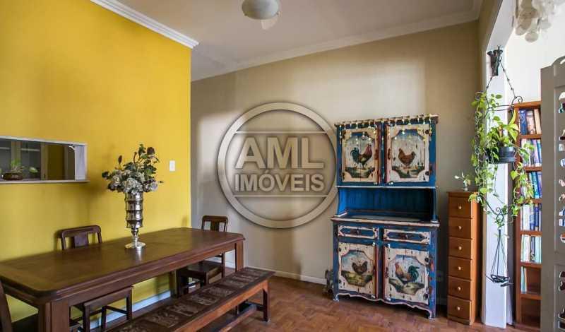 ef747580-86c0-4d94-acc8-588e16 - Apartamento 2 quartos à venda Vila Isabel, Rio de Janeiro - R$ 398.000 - TA24668 - 8