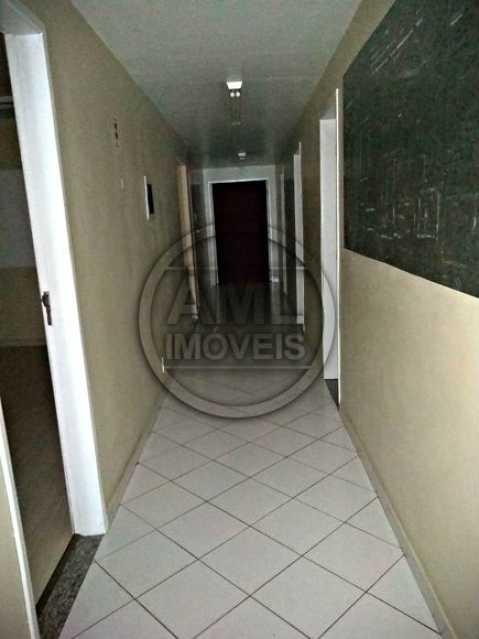 1 - Prédio 400m² à venda Vila Isabel, Rio de Janeiro - R$ 1.200.000 - TP4679 - 3