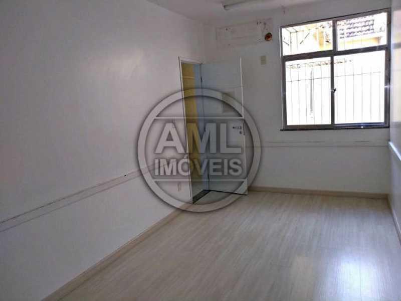 2 - Prédio 400m² à venda Vila Isabel, Rio de Janeiro - R$ 1.200.000 - TP4679 - 4