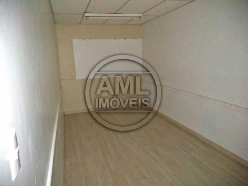 3 - Prédio 400m² à venda Vila Isabel, Rio de Janeiro - R$ 1.200.000 - TP4679 - 5
