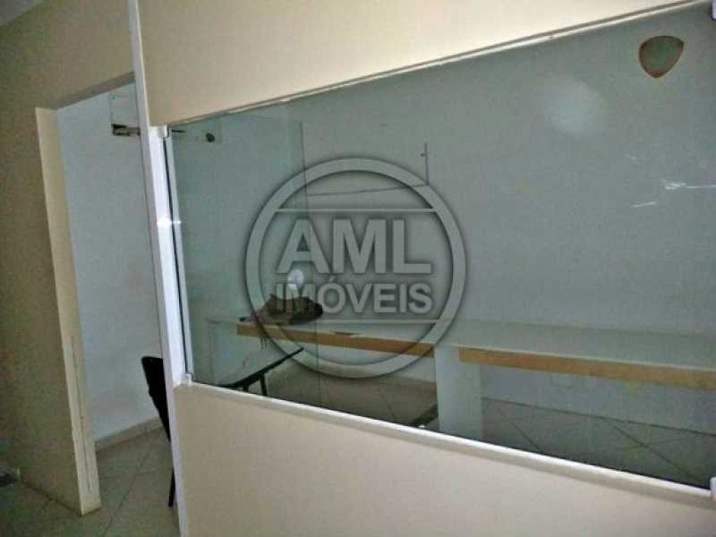 4 - Prédio 400m² à venda Vila Isabel, Rio de Janeiro - R$ 1.200.000 - TP4679 - 6