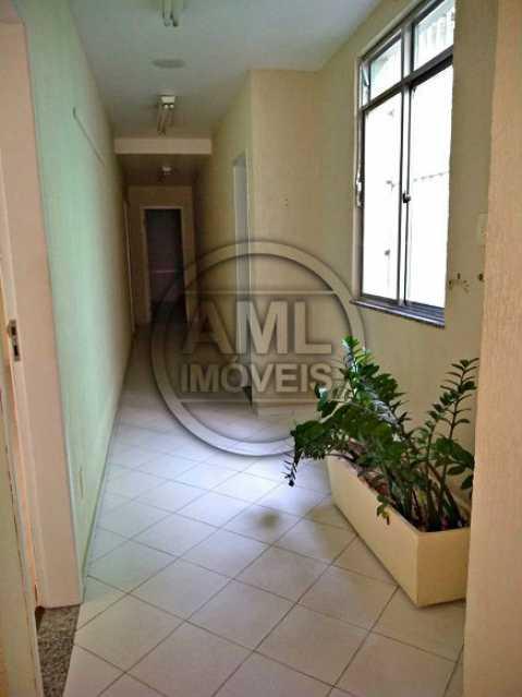 5 - Prédio 400m² à venda Vila Isabel, Rio de Janeiro - R$ 1.200.000 - TP4679 - 7
