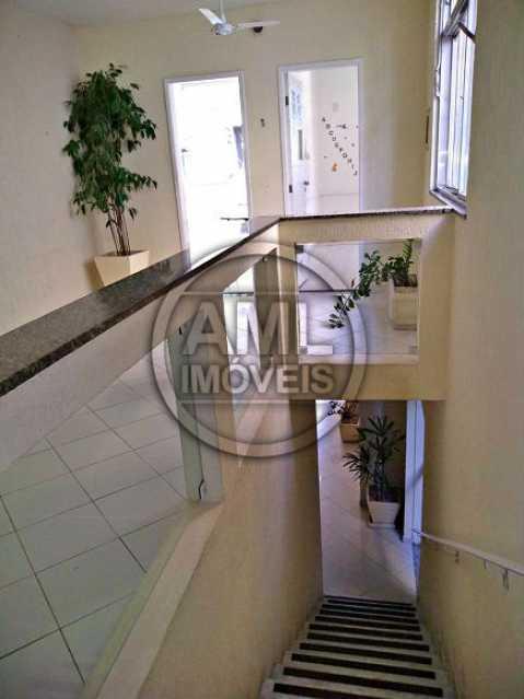 6 - Prédio 400m² à venda Vila Isabel, Rio de Janeiro - R$ 1.200.000 - TP4679 - 8