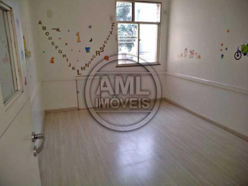 8 - Prédio 400m² à venda Vila Isabel, Rio de Janeiro - R$ 1.200.000 - TP4679 - 10