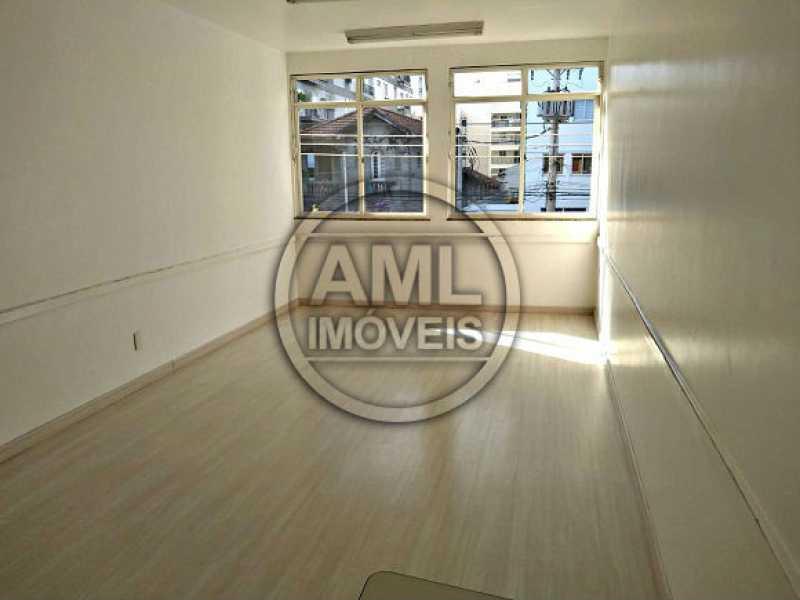9 - Prédio 400m² à venda Vila Isabel, Rio de Janeiro - R$ 1.200.000 - TP4679 - 11