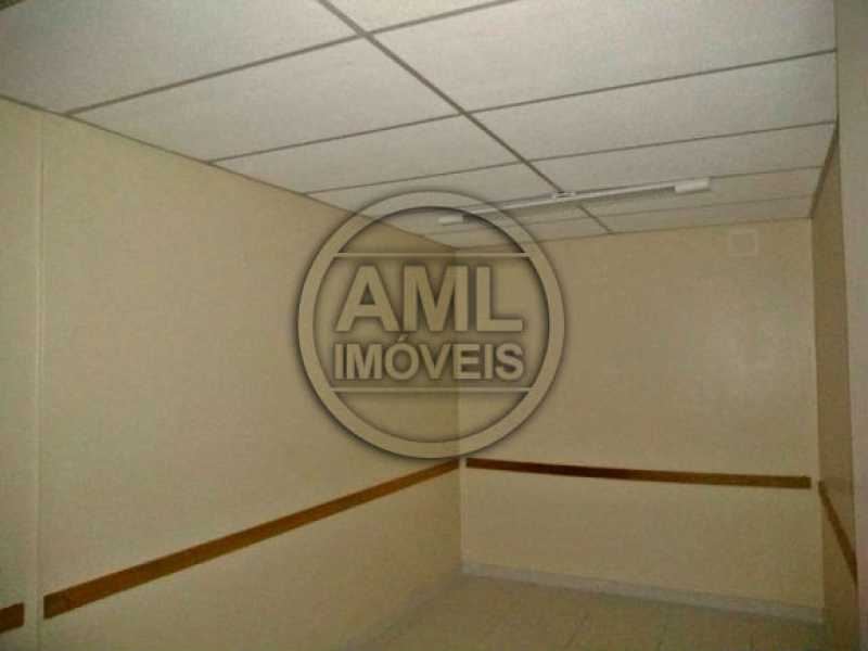 10 - Prédio 400m² à venda Vila Isabel, Rio de Janeiro - R$ 1.200.000 - TP4679 - 12