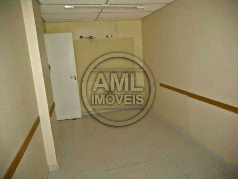 11 - Prédio 400m² à venda Vila Isabel, Rio de Janeiro - R$ 1.200.000 - TP4679 - 13