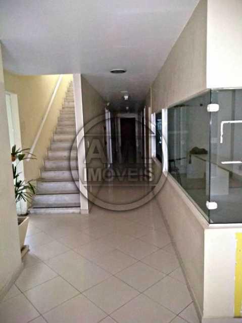 13 - Prédio 400m² à venda Vila Isabel, Rio de Janeiro - R$ 1.200.000 - TP4679 - 1