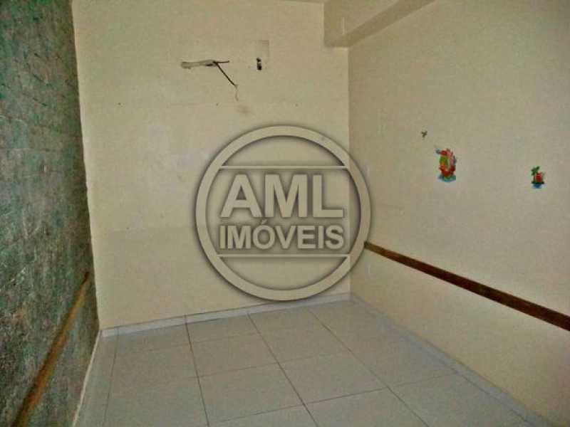 16 - Prédio 400m² à venda Vila Isabel, Rio de Janeiro - R$ 1.200.000 - TP4679 - 15