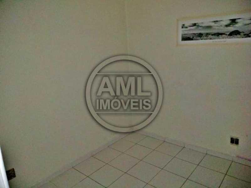 18 - Prédio 400m² à venda Vila Isabel, Rio de Janeiro - R$ 1.200.000 - TP4679 - 17