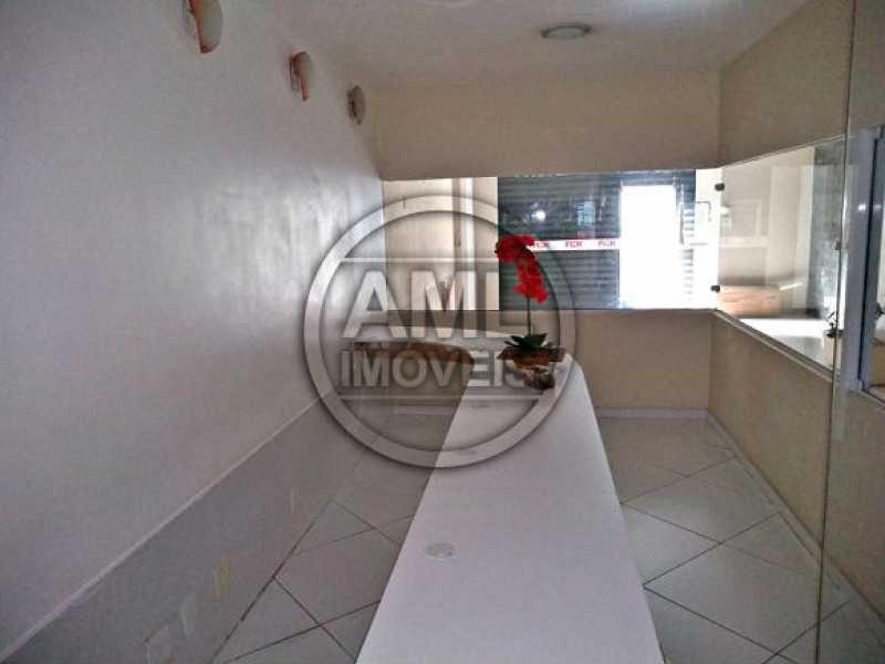 19 - Prédio 400m² à venda Vila Isabel, Rio de Janeiro - R$ 1.200.000 - TP4679 - 18