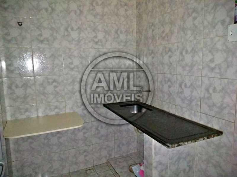 22 - Prédio 400m² à venda Vila Isabel, Rio de Janeiro - R$ 1.200.000 - TP4679 - 19