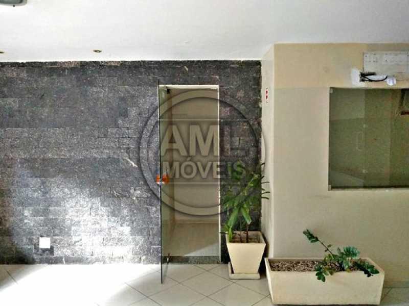 23 - Prédio 400m² à venda Vila Isabel, Rio de Janeiro - R$ 1.200.000 - TP4679 - 20