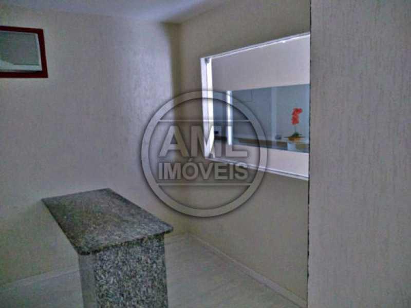 24 - Prédio 400m² à venda Vila Isabel, Rio de Janeiro - R$ 1.200.000 - TP4679 - 21