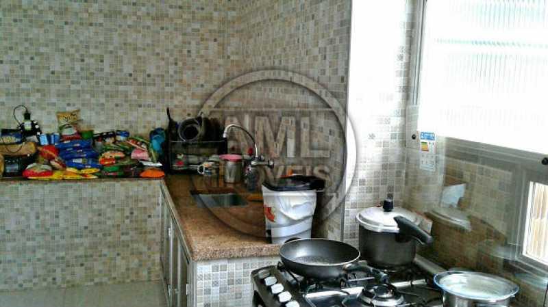 20181109_100842_resized - Apartamento À Venda - Tijuca - Rio de Janeiro - RJ - TA34682 - 9