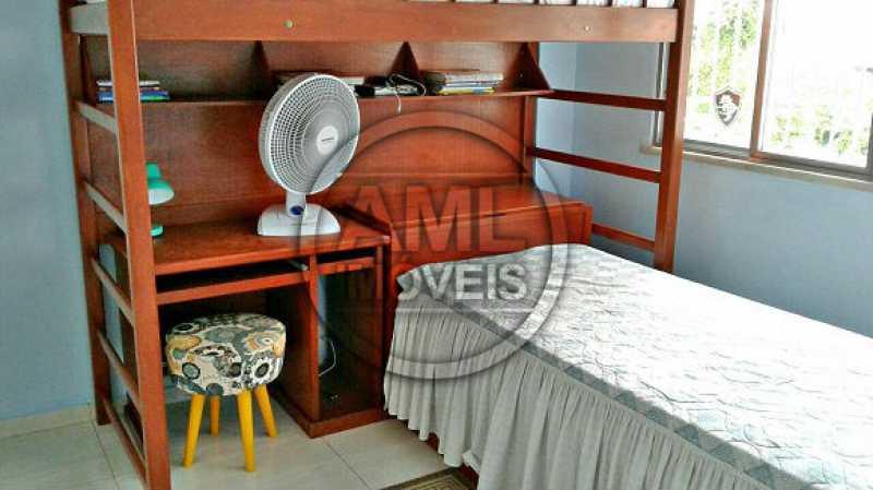 20181109_100941_resized - Apartamento À Venda - Tijuca - Rio de Janeiro - RJ - TA34682 - 12