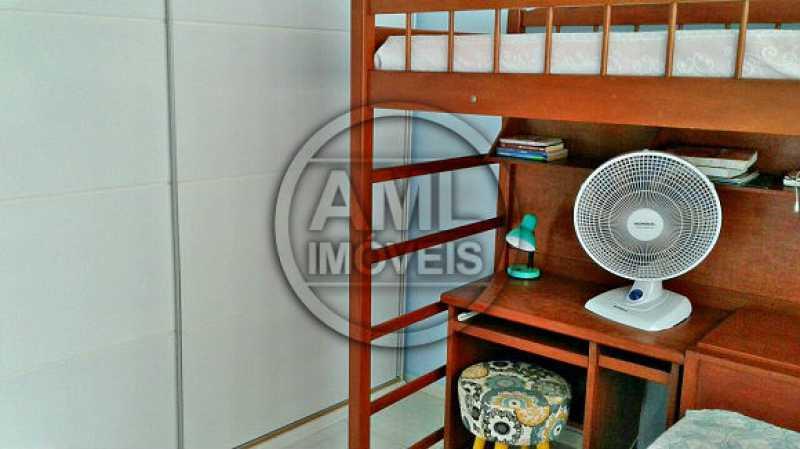 20181109_100951_resized - Apartamento À Venda - Tijuca - Rio de Janeiro - RJ - TA34682 - 13