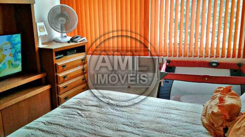 20181109_101516_resized - Apartamento À Venda - Tijuca - Rio de Janeiro - RJ - TA34682 - 15