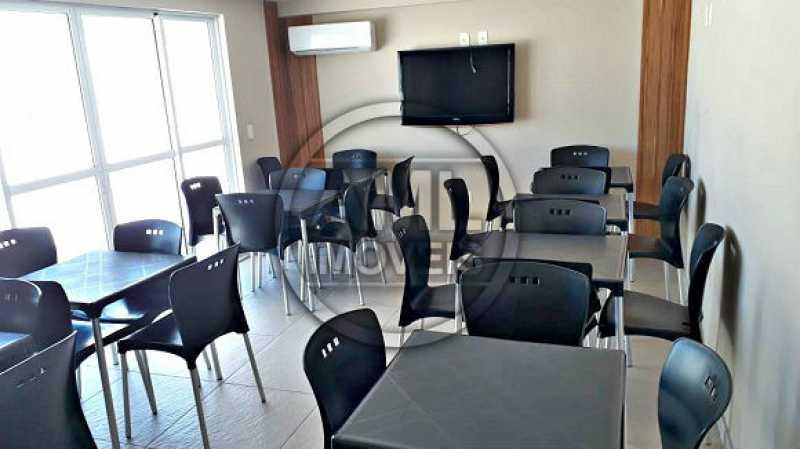 63d6177c-6890-4974-a053-73dbe2 - Apartamento 2 quartos à venda Maracanã, Rio de Janeiro - R$ 650.000 - TA24687 - 9