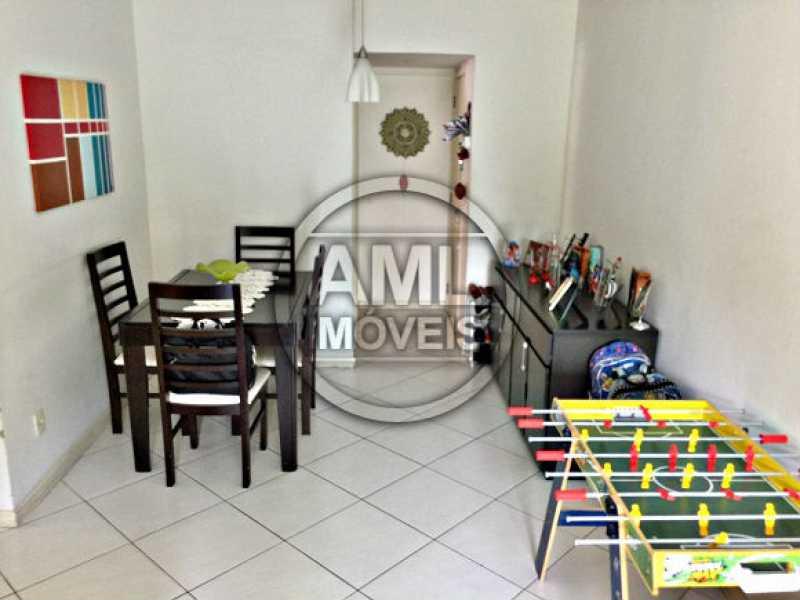 IMG_3274 - Apartamento 2 quartos à venda Maracanã, Rio de Janeiro - R$ 650.000 - TA24687 - 5