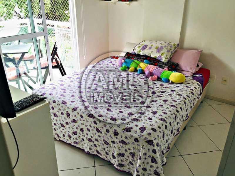 IMG_3283 - Apartamento 2 quartos à venda Maracanã, Rio de Janeiro - R$ 650.000 - TA24687 - 6