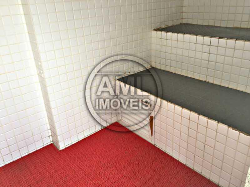 IMG_3296 - Apartamento 2 quartos à venda Maracanã, Rio de Janeiro - R$ 650.000 - TA24687 - 19