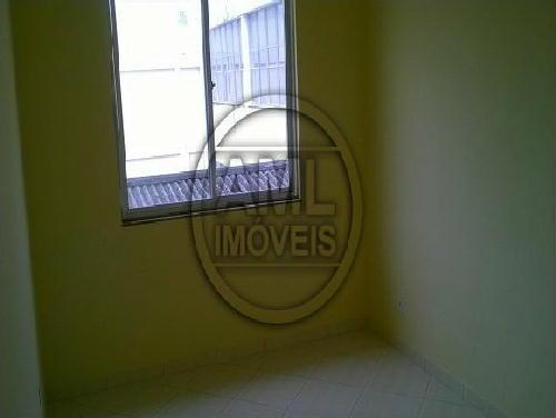 FOTO22 - Apartamento 2 quartos à venda Praça da Bandeira, Rio de Janeiro - R$ 229.999 - TA23965 - 23