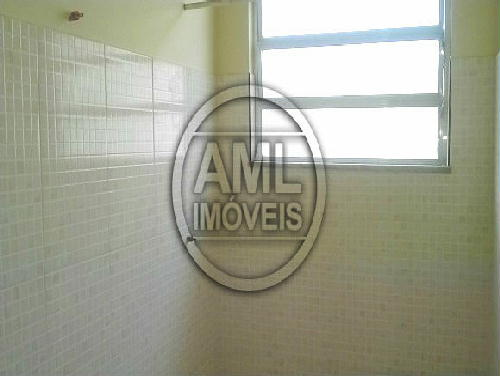 FOTO3 - Apartamento 2 quartos à venda Praça da Bandeira, Rio de Janeiro - R$ 229.999 - TA23965 - 4