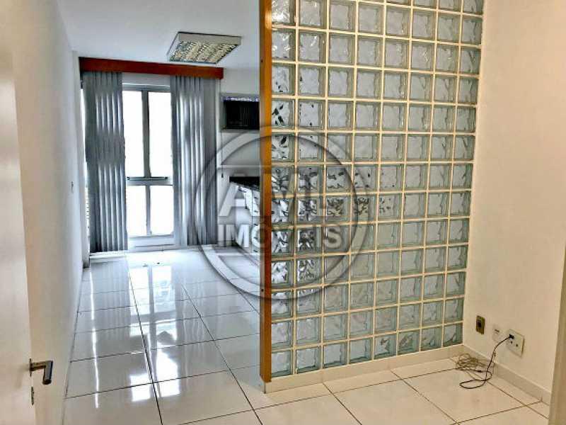 5 - Sala Comercial À Venda - Tijuca - Rio de Janeiro - RJ - TS4701 - 6