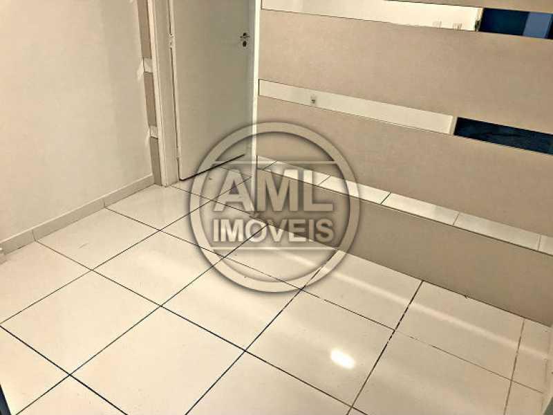 IMG_4718 - Sala Comercial À Venda - Tijuca - Rio de Janeiro - RJ - TS4701 - 9