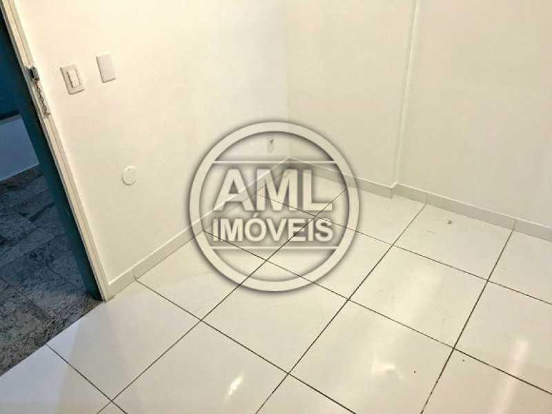 IMG_4720 - Sala Comercial À Venda - Tijuca - Rio de Janeiro - RJ - TS4701 - 11