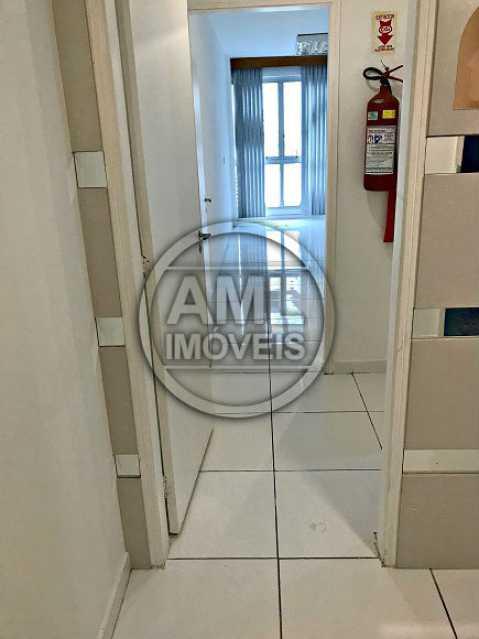 IMG_4721 - Sala Comercial À Venda - Tijuca - Rio de Janeiro - RJ - TS4701 - 12