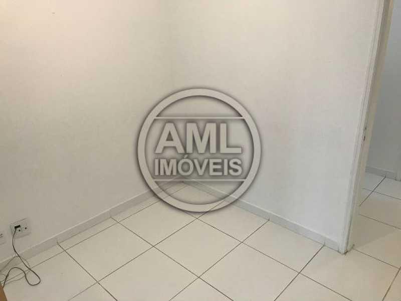 IMG_4723 - Sala Comercial À Venda - Tijuca - Rio de Janeiro - RJ - TS4701 - 14