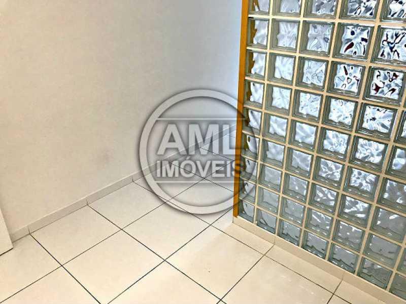 IMG_4724 - Sala Comercial À Venda - Tijuca - Rio de Janeiro - RJ - TS4701 - 15