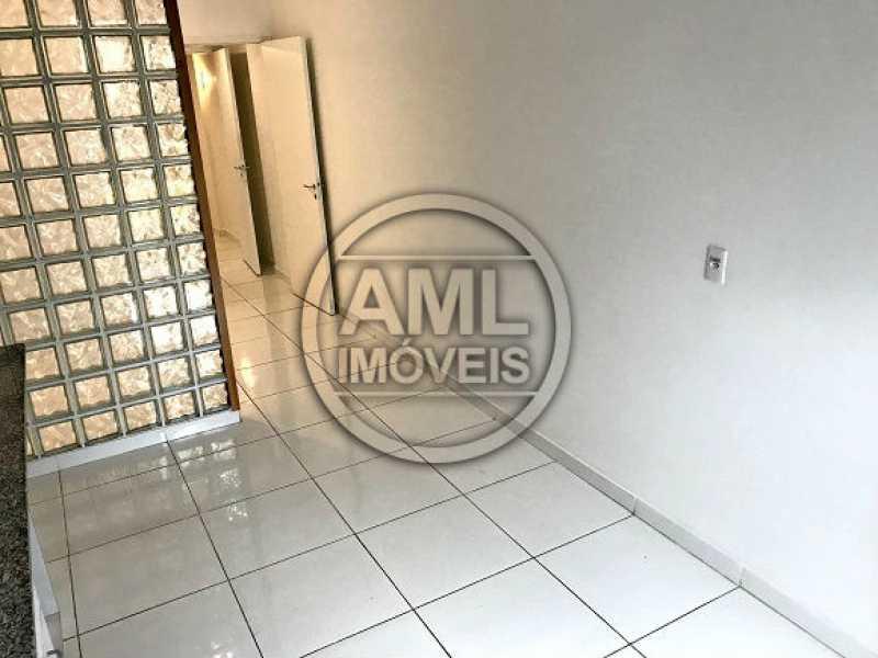 IMG_4725 - Sala Comercial À Venda - Tijuca - Rio de Janeiro - RJ - TS4701 - 16
