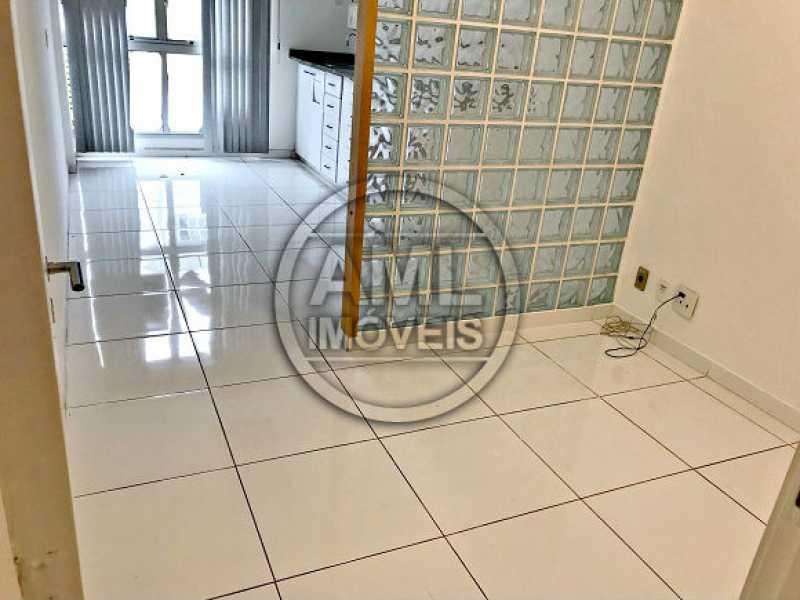 IMG_4730 - Sala Comercial À Venda - Tijuca - Rio de Janeiro - RJ - TS4701 - 21
