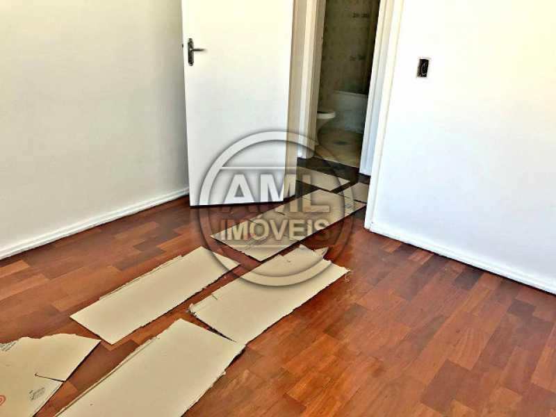 IMG_4864 - Apartamento À Venda - Tijuca - Rio de Janeiro - RJ - TA34704 - 6