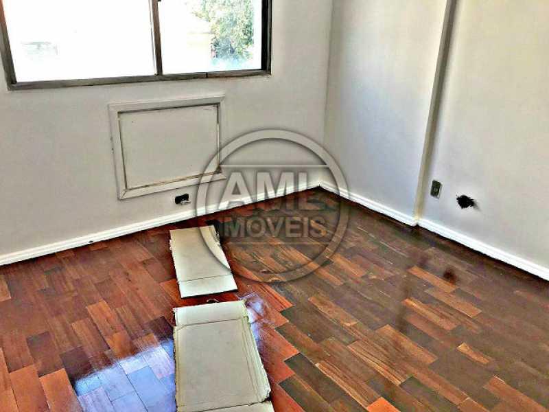 IMG_4873 - Apartamento À Venda - Tijuca - Rio de Janeiro - RJ - TA34704 - 11
