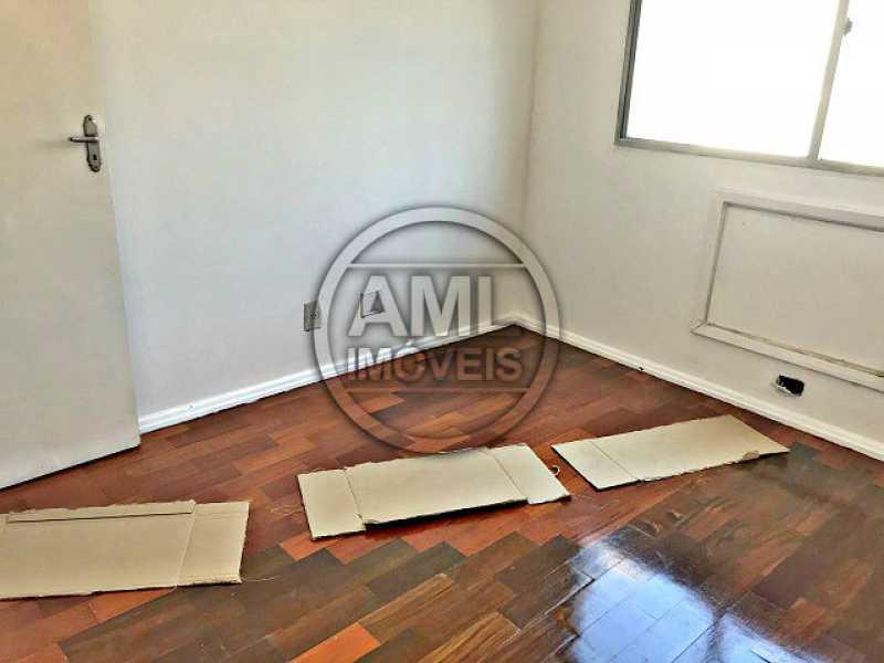 IMG_4875 - Apartamento À Venda - Tijuca - Rio de Janeiro - RJ - TA34704 - 12