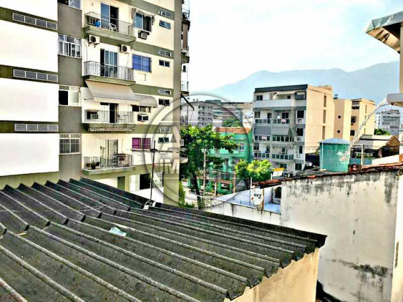 Vista - Apartamento Vila Isabel,Rio de Janeiro,RJ À Venda,2 Quartos,61m² - TA24712 - 15