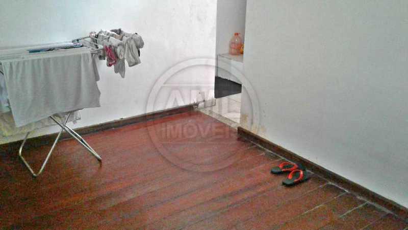 Sala - Casa Tijuca,Rio de Janeiro,RJ À Venda,4 Quartos,300m² - TK44718 - 3
